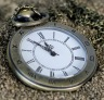 pocket-watch-1637396_1920 Ausschnitt