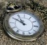 pocket-watch-1637396_1920 Ausschnitt
